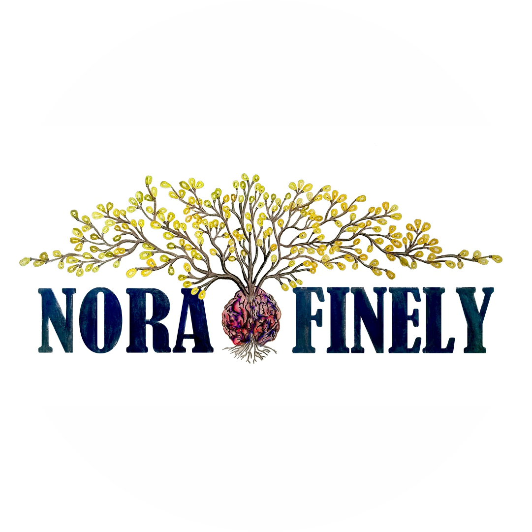Nora Finely